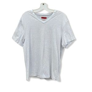 Alfani Slim Fit T-Shirt